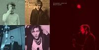 "Sondre Lerche – ""John, Let Me Go"" (Demo) (Stereogum ..."