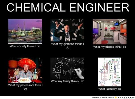 Chemical Engineering Memes - pin chemical engineering meme on pinterest