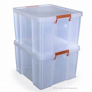 document storage document storage boxes plastic With plastic document storage containers