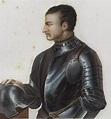 File:Giovanni de Medici, delle Bande Nere.jpg - Wikipedia