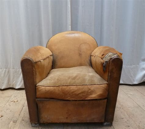 achat bureau stock à restaurer madebymed fauteuil