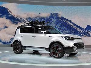 Hyundai Hybride Suv : 2016 hyundai tucson shows two different hybrid concepts in geneva ~ Medecine-chirurgie-esthetiques.com Avis de Voitures