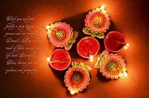 happy Diwali hd pics background