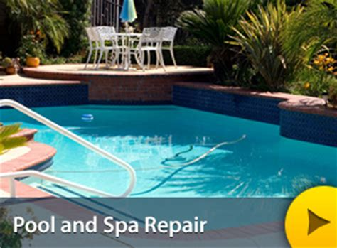 Swimming Pool Services Phoenix, Spa Services Phoenix, Spa