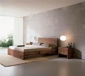 80 bilder feng shui schlafzimmer einrichten for Feng shui einrichten schlafzimmer