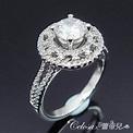 [ 開箱 ] 【Celosa名品-】奢華晶鑽戒指 [ 開箱 ]@時尚之都|PChome 個人新聞台