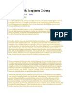 inspeksi kotak pk