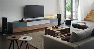 Möbel Team 7 : home entertainment m bel aus holz team 7 ~ Eleganceandgraceweddings.com Haus und Dekorationen