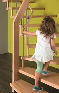 Kind Größe Berechnen : toilettensitz kind mit treppe toilettensitz kind mit ~ Themetempest.com Abrechnung