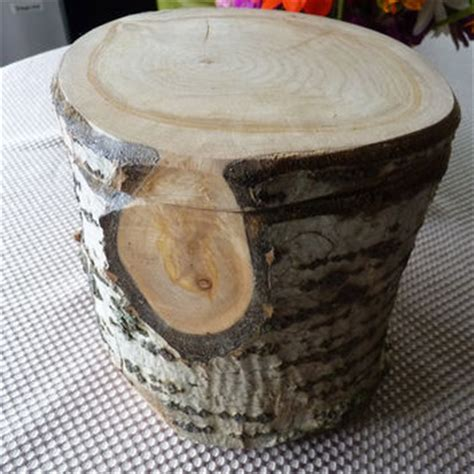 best birch logs products on wanelo