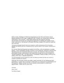 Air Traffic Controller Resume Cover Letter by Cover Letter Entry Level Civil Engineer How To Write An