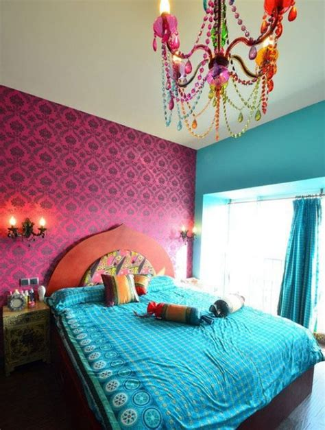 moroccan themed rooms 1001 arabian nights in your bedroom moroccan d 233 cor ideas