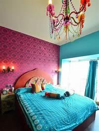 moroccan themed bedroom 1001 Arabian Nights In Your Bedroom. Moroccan Décor Ideas