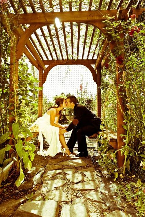 knoll crest gardens weddings get prices for wedding