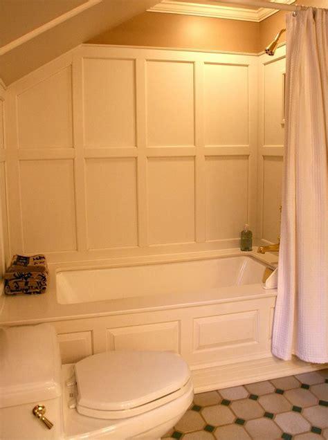 tub panels best 25 bathtub surround ideas on bathtub