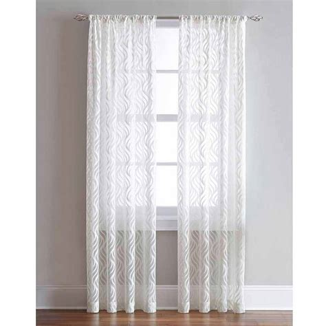 sheer voile curtains australia curtain sheers curtain menzilperde net