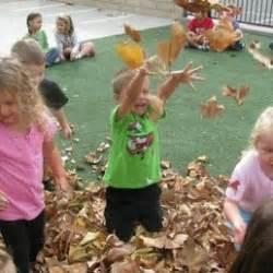 mission viejo christian preschool and kindergarten last 271 | 258s