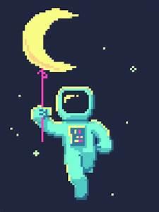 8bit space   Tumblr
