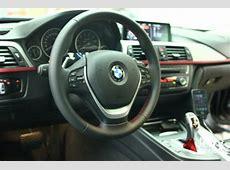 제리사운드 수입차 카오디오 & 네비매립 장착 전문점 BMW 320iE90 쿠다거치대를