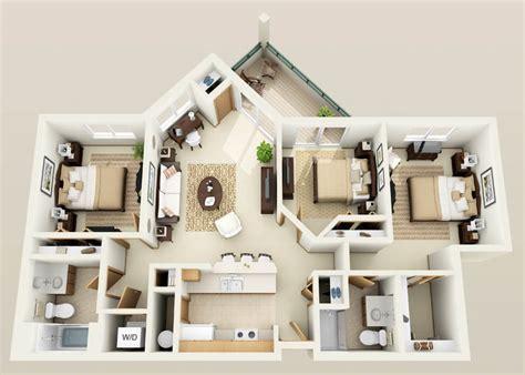 Luxury 1 & 2 Bedroom Apartments In Pleasant Prairie, Wi
