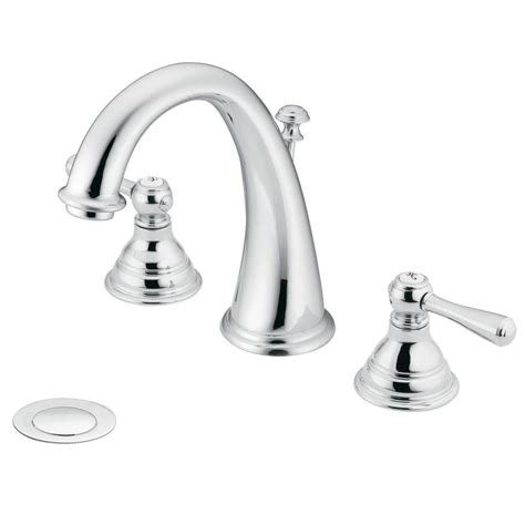 moen faucets warranty moen kitchen faucet parts warranty besto