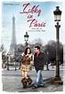 Preity Zinta Ishkq In Paris Movie Posters - XciteFun.net