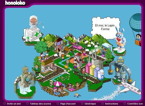 jeux de cuisine en ligne gratuit avec inscription des jeux en ligne pour apprendre l écologie aux enfants