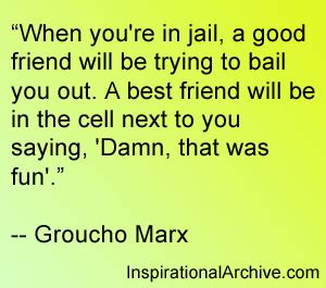 Funny Prison Quotes Quotesgram. Republic Day Quotes Hindi. Love Quotes And Sayings. Crush Celebrity Quotes. Music Quotes Reggae. Quotes About Love. Alice In Wonderland Quotes Twinkle Twinkle Little Bat. Quotes Trust No One But Yourself. Happy Quotes Memories