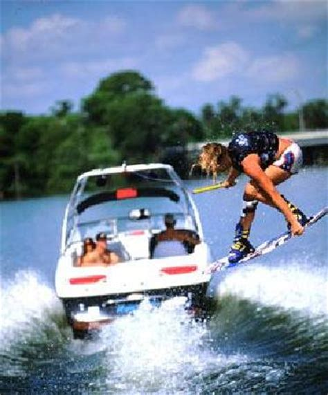 Parker Boats Orlando by Buena Vista Watersports Orlando 2018 All You Need To