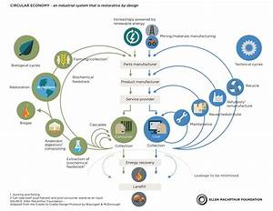 Ethical Circular Economy Certificate