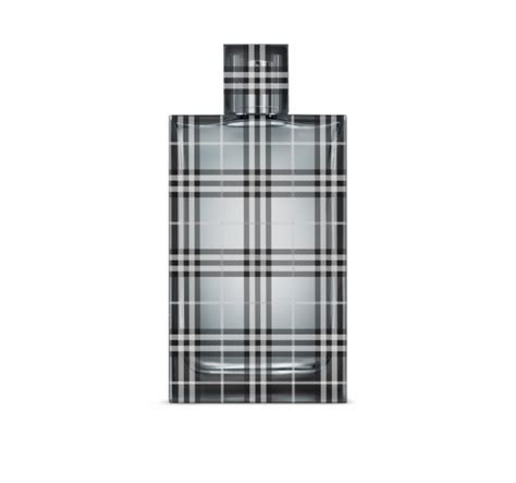 eau de toilette burberry brit burberry brit for eau de toilette pharmapacks