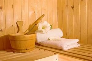 Sauna Gegen Erkältung : erk ltung und sauna kurieren sie ihre erk ltung mit sauna aus ~ Frokenaadalensverden.com Haus und Dekorationen