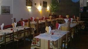 Restaurant Romantique Marseille : restaurant wadina marseille 6 me menu avis prix et ~ Voncanada.com Idées de Décoration