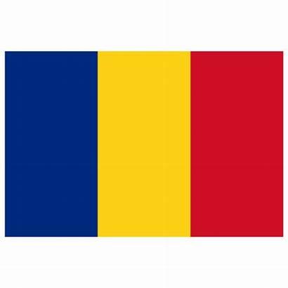 Flag Romania Icon Ro Flags Icons Wikipedia