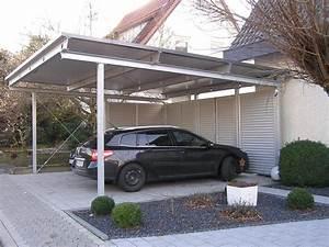 Holzbalken Für Carport : carports vord cher s hnchen gmbh ~ Articles-book.com Haus und Dekorationen