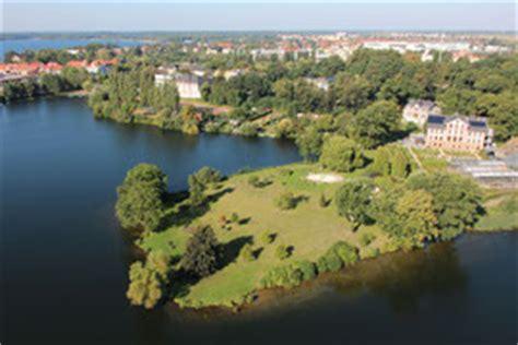 Japanischer Garten Mecklenburg Vorpommern by Referenzen Drohne Service F 252 R Luftbilder In Deutschland