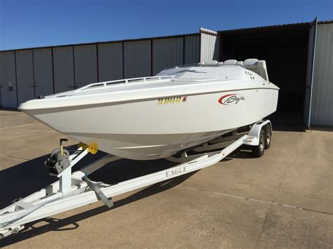 Baja Boats by Baja 25 Outlaw Boats For Sale Boats