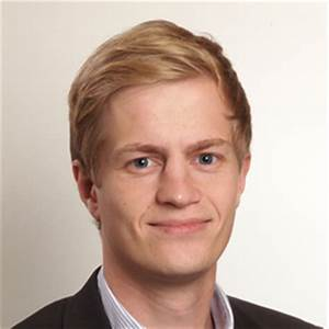 Paul Wolff Gmbh : joachim wolff projektingenieur paul hettich gmbh co kg xing ~ Frokenaadalensverden.com Haus und Dekorationen