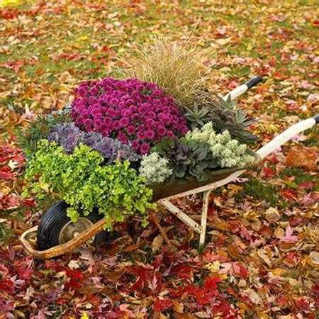 Garden Decoration Company by Autumn Front Yard Decorating Ideas Maine Earthscape Comapny