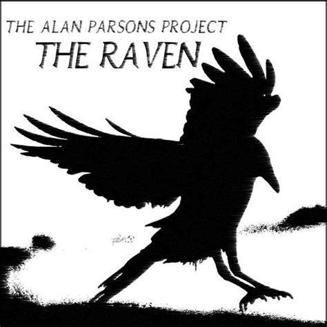 Best Alan Parsons Project Album by 20 Best Alan Parsons Project Record Covers Images On