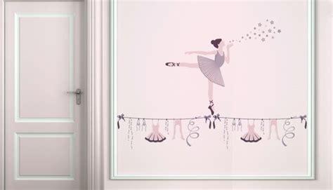 chambre danseuse deco chambre danseuse cl ique design de maison