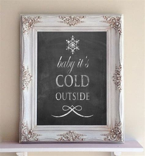 Decorative Framed Chalkboard White Ivory Vintage Antique. Decorate Wooden Letters. Day Bed Decor. Angel Decor. Living Room Floor Ideas. Event Decor Rental. Coral Decor For Sale. Baby Monitor For Two Rooms. Imax Decor