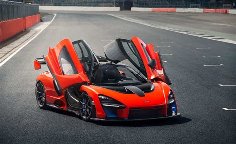 2019 Mclaren Models by 2019 Mclaren Models Car Review Car Review