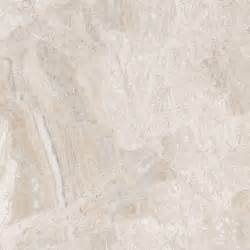 buy beige royal beige honed 24x24 marble tile