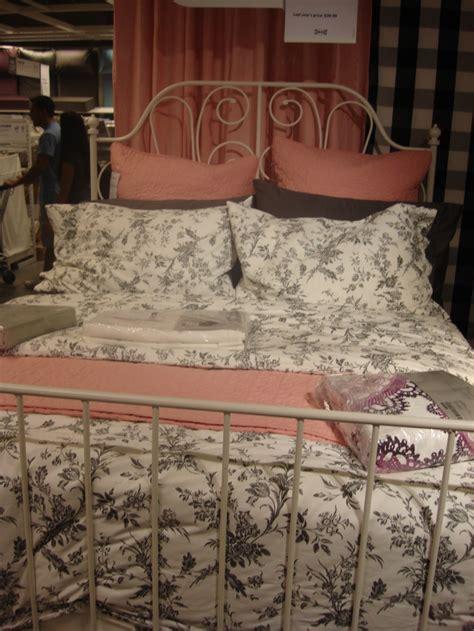 alvine kvist quilt cover and 4 pillowcases white grey 220456 17 best images about alvine kvist on 49474