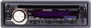 Kenwood Kdc Mp3  Am  Fm