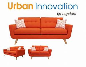 sectional sofas orange county ca thesofa With leather sectional sofa orange county ca
