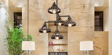 living lighting kitchener kitchener on 8 500 fairway