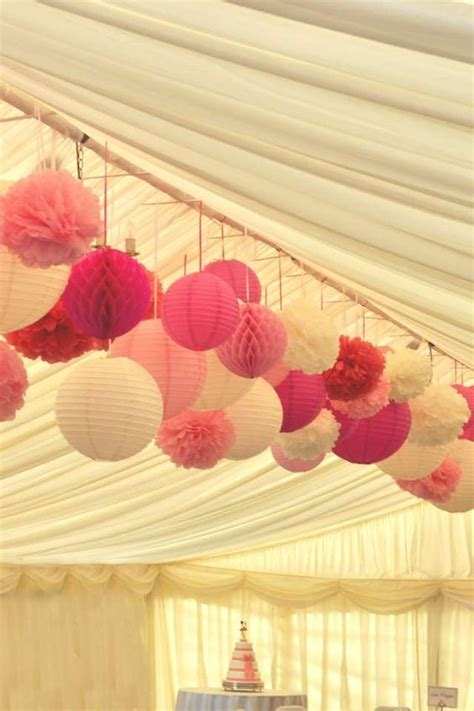 best 25 hanging paper lanterns ideas on pinterest avene