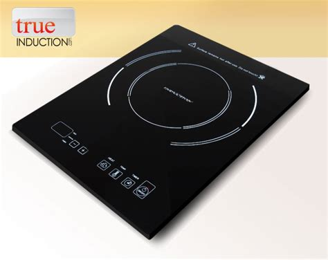 ⇨ Phenomenal Induction Cooktop Single Product | Steel Gas